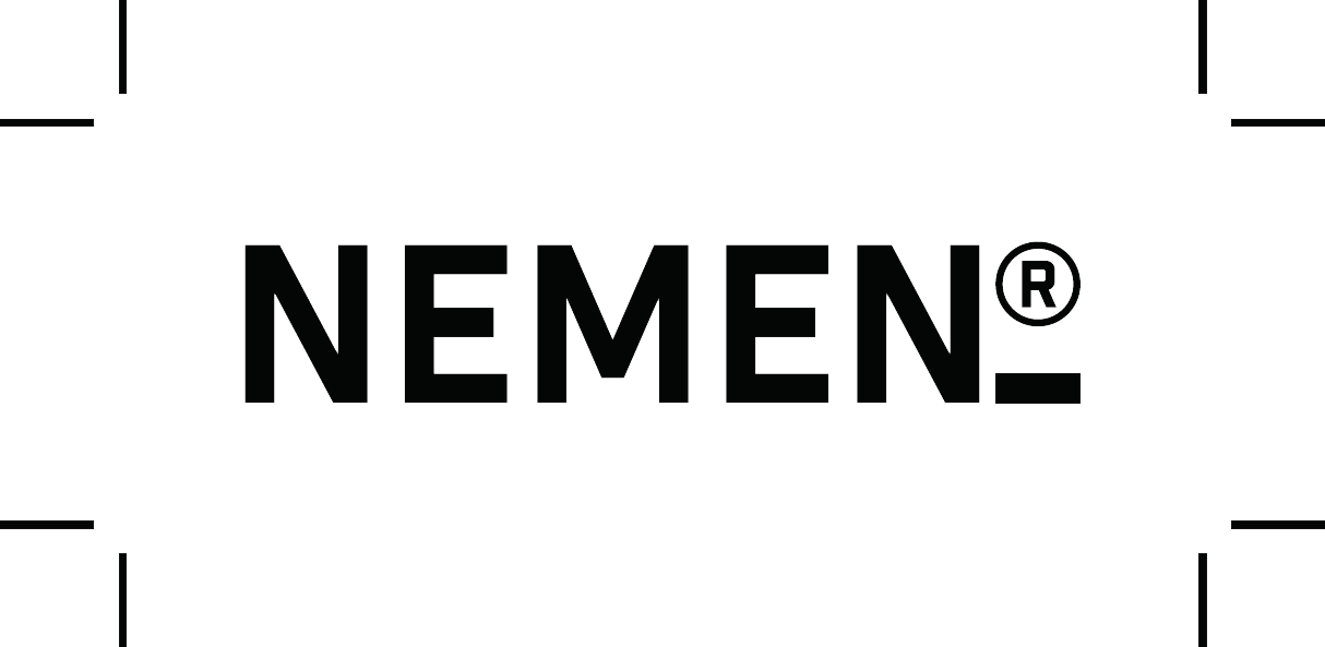 NemeN